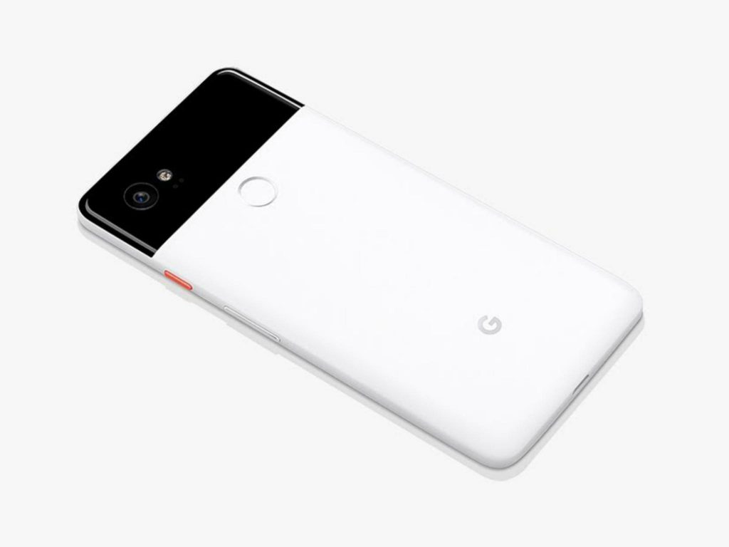 google pixel 2 xl 1024x768 REVIEW: Google Pixel 2 A Sharp Shooter That Needs To Refocus