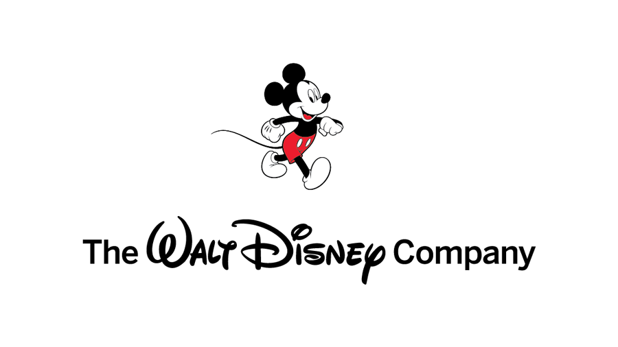 Walt Disney Co (DIS) Shares Reduced by Linscomb & Williams Inc