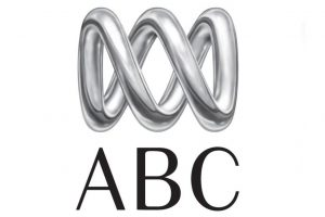 abc default 300x200 Foxtel Ink ABC Deal To Join Netflix & SBS