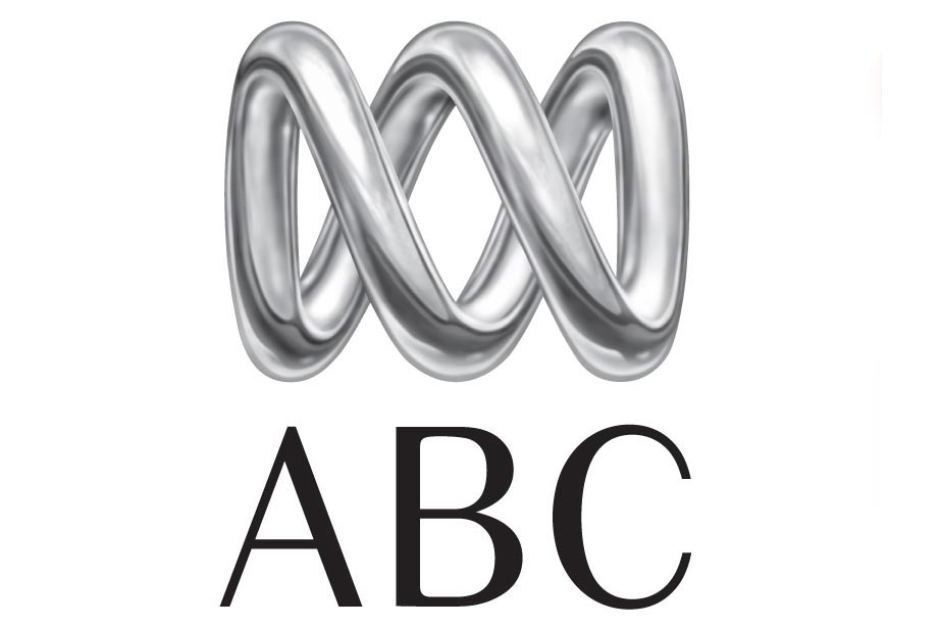abc default Ambertech Withdraws Guidance, Appoints New Director After New $5.1M ABC Deal