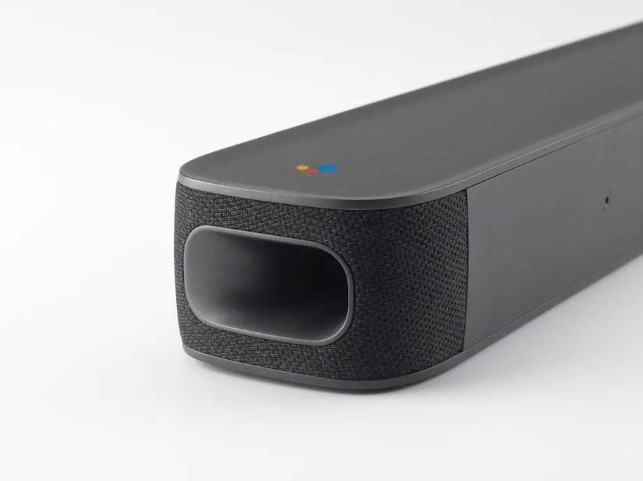 jbl link bar JBL Adding Link Bar To Smart Speaker Range