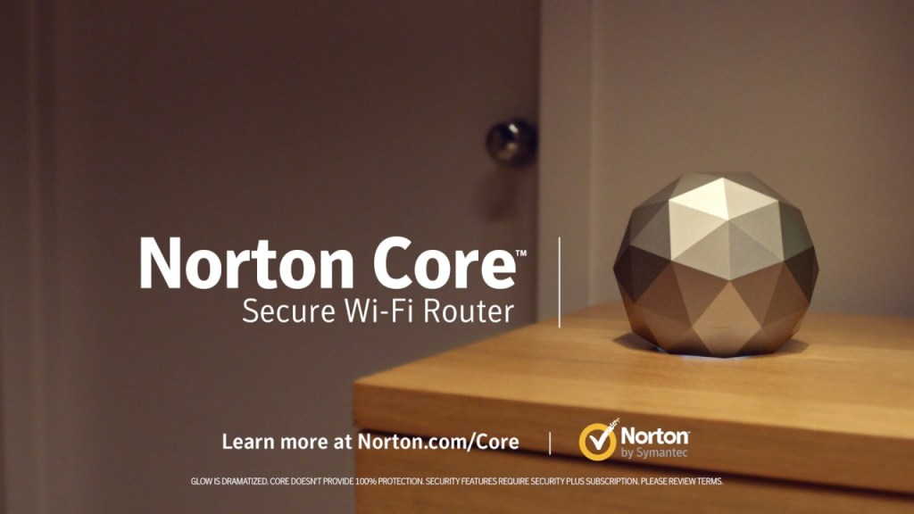 norton corwe EXCLUSIVE: Norton Axe Dud Core Security Router Worldwide