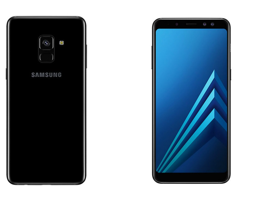 samsung a8 a8 Samsung Galaxy A8 Available Down Under