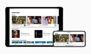 Apple TV 4K iPhone X iPad 10 screen 06042018 inline.jpg.large  300x179 Netflix Rejects New Apple TV App