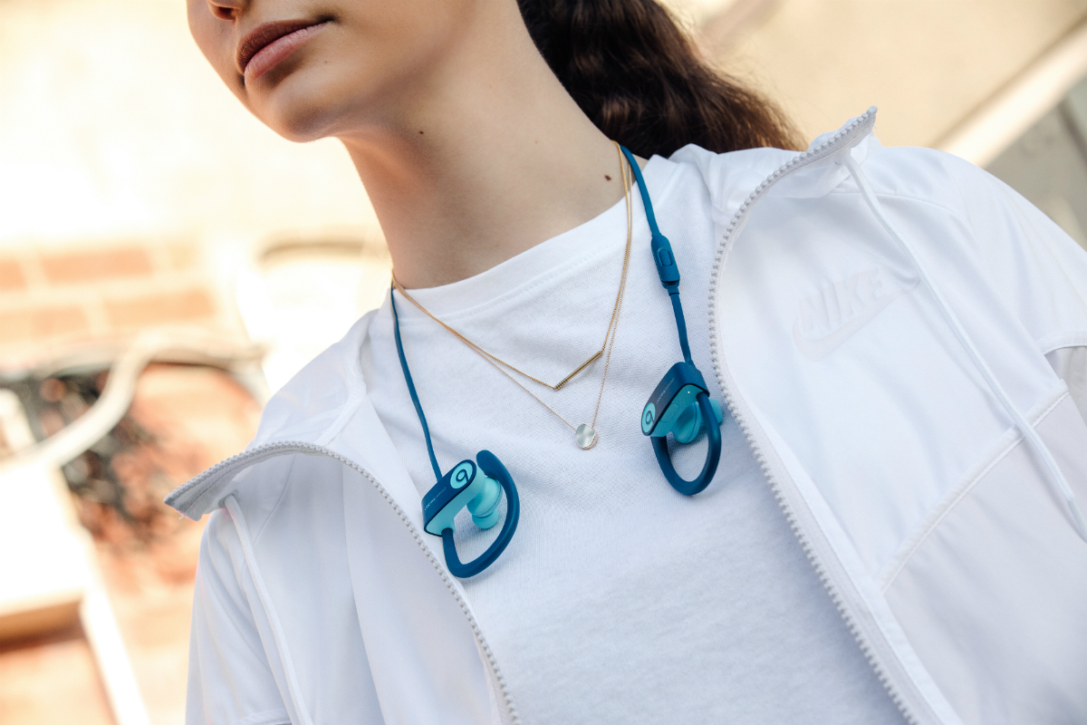 61fcfa8a587 Beats Headphones Get Popped With New Collection - SmartHouse