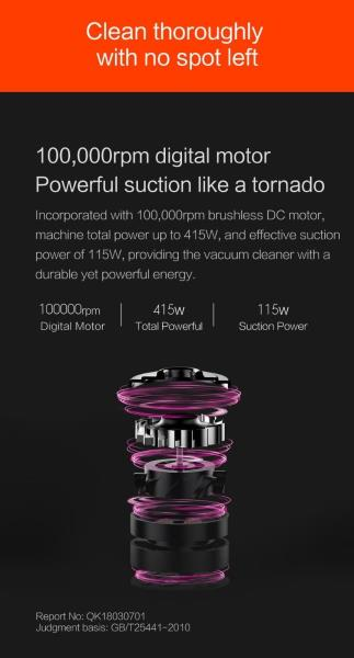113080621152 3 600 REVIEW: Roidmi F8 Storm Takes On Dyson