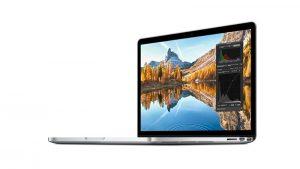 13in Macbook Pro Retina thumb800 300x169 Apple Expand Free Macbook Keyboard Repair Program