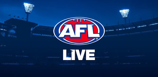 afl live Telstra Switches On LTE Broadcast For Sport Streaming