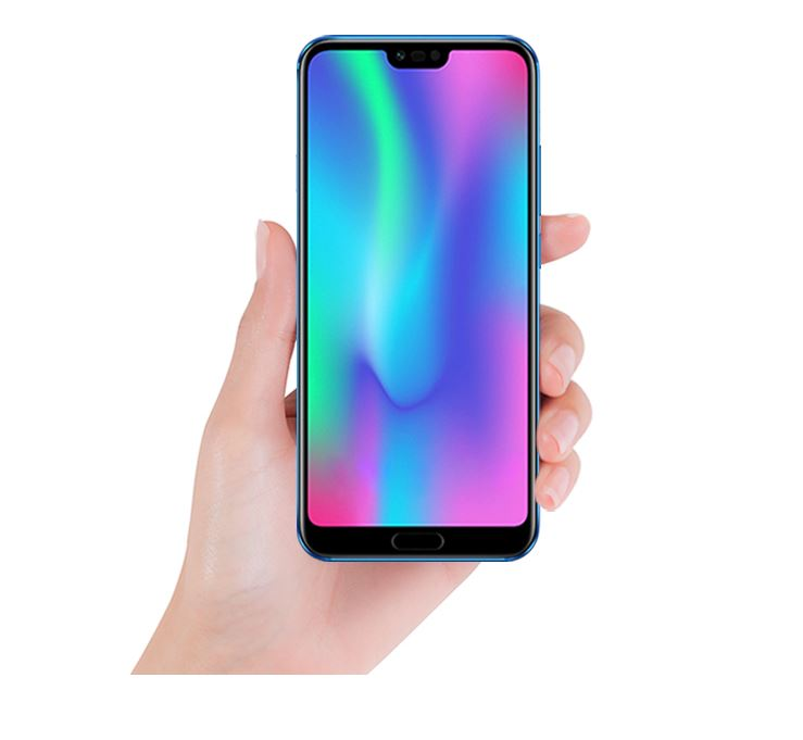honor 3 Huawei Debuts First 8GB RAM Phone