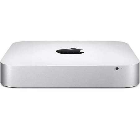 mac mini select hero 201711 Apple To Unveil Revamped Mac Mini This Year
