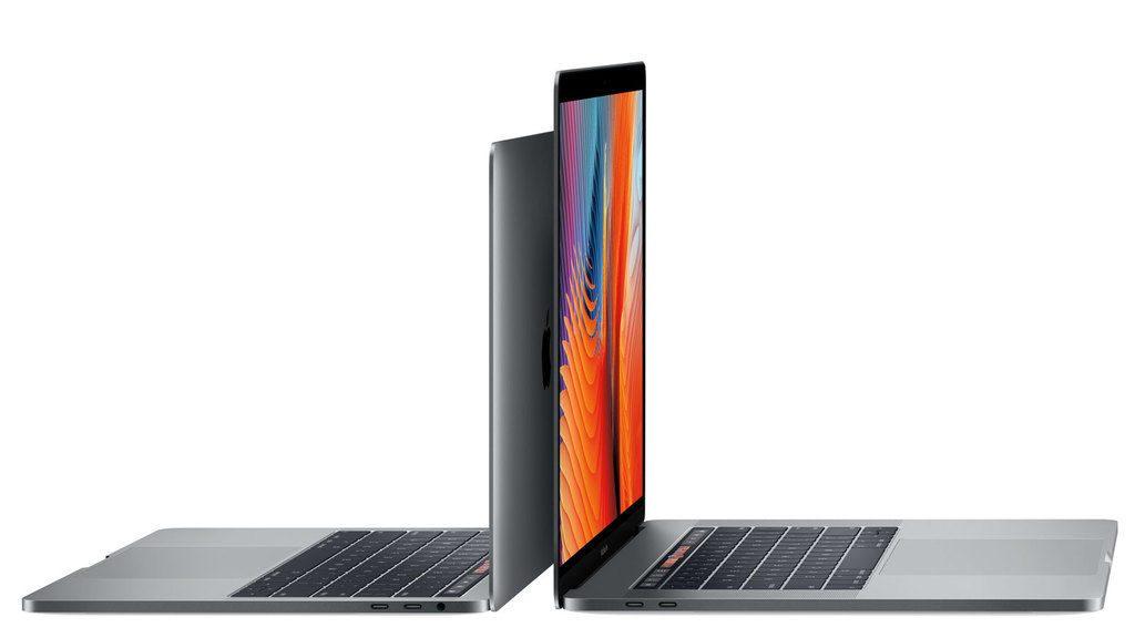 new macbook pro 2016 13 and 15 1024x576 Apple Issues Major MacBook Pro Bug Fix