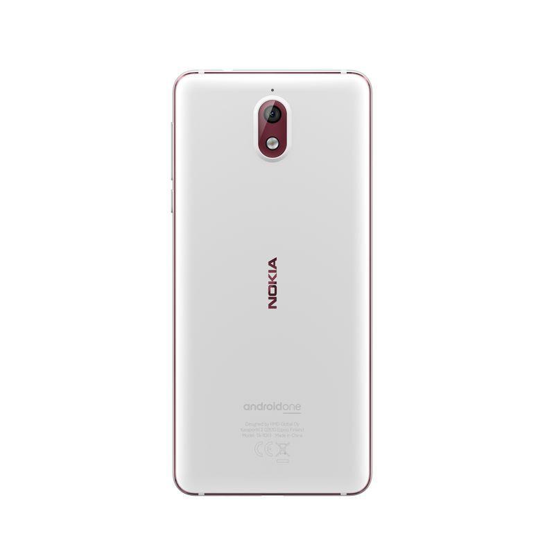 %name Nokia 3.1 Lands In Oz For $249