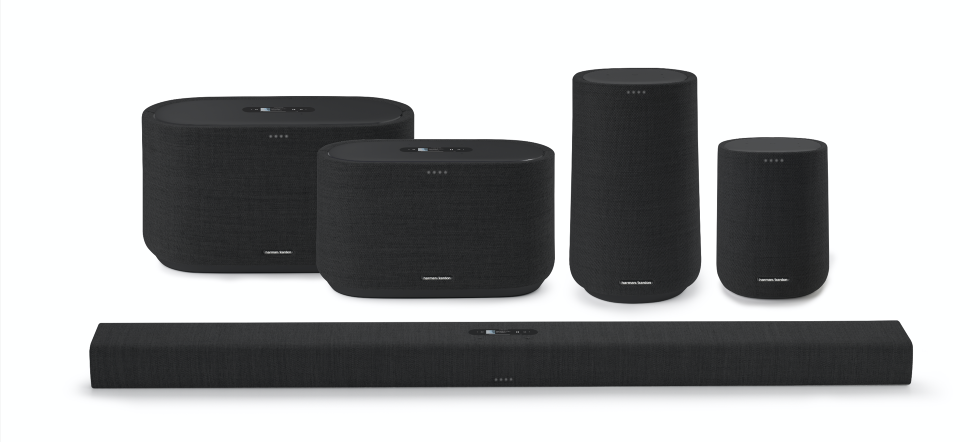 980x 2 Yesterday It Was Bose Now Harman Target Sonos With Superior Sound System