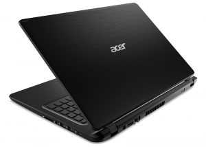 Aspire 5 A515 53 05 300x214 IFA 2018: Acer Launches Worlds Lightest & Thinest Notebooks