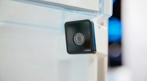 Bosch Camera 300x166 Bosch & Miele Go Head To Head At IFA 2018