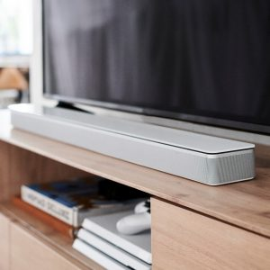 Bose Soundbar 700 300x300 Major Blow To Sonos, New Bose Networked Speakers & Soundbars Revealed