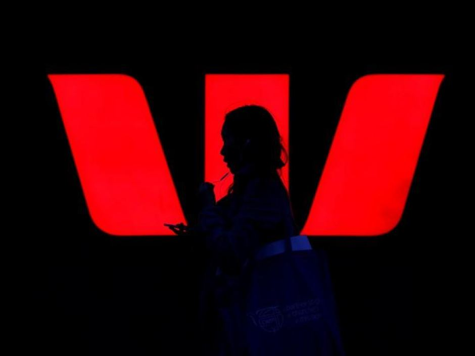 BREAKING NEWS: Has Westpac Had A Major Hack Attack