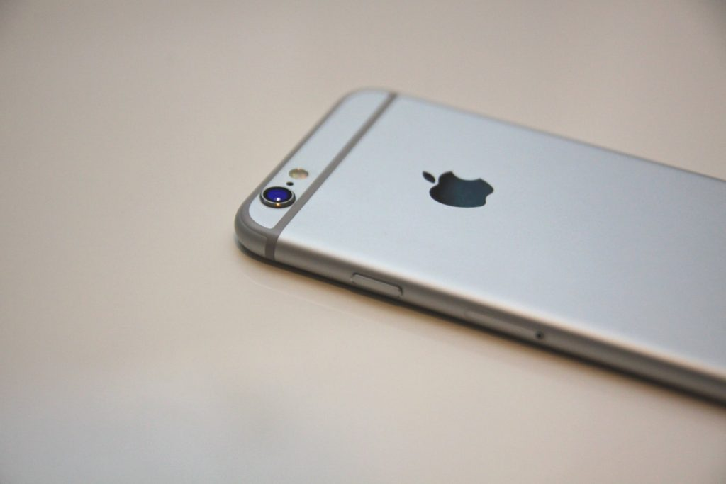 %name ALDI Unveil iPhone 6S 64GB For $469