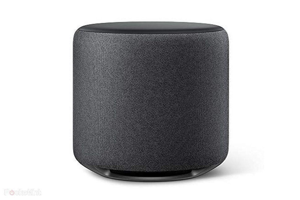 145786 news amazon echo sub image1 jwqghhslgy REVIEW: New Amazon Echo Sub, More Than A Threat To Sonos Eco System