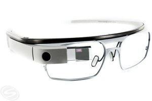 global smart glasses market 300x200 Apple Tipped To Launch Smart Glasses Soon