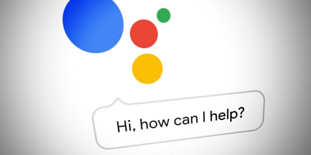 google assistant Google Real Time Translation Feature On All Assistant Enabled Headphones