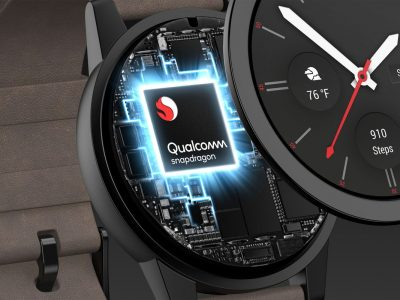 Wearables – Page 2 – channelnews