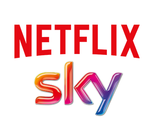 Netflix to arrive on Sky Q in November, other UI updates too