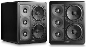 1018mk.promo  300x165 M&K S150 THX Ultra Speaker System Snares Five Stars