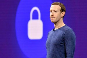 29FACEBOOK01 articleLarge 300x200 29 Million Affected by Facebook Data Breach