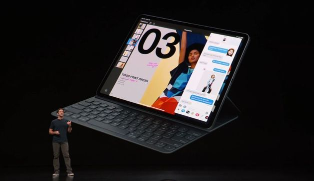 Apple iPad 2 Apple Wants Consumers To Dig Deep With Some Very Expensive New Gear Revealed