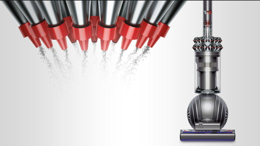 Dyson 3 Dyson Set To Take On Tesla With Electric Car