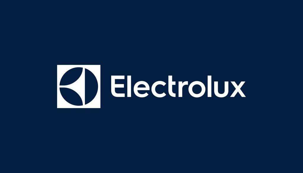 Electrolux Portfolio Widecreen2 Electrolux Announce New Appliance Range