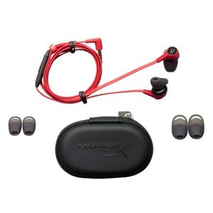 GUEST b17e538d bf1c 4b3d a7f8 7c903674bac0 300x300 HyperX Unveils Cloud Earbuds For Mobile Gaming