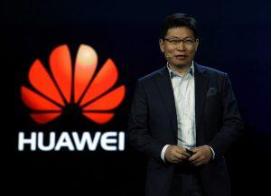 RichardYuLatestConsumerTechnologyProductsEwF rxjdOFkl 300x217 Huawei Developing 5G Foldable Smartphone