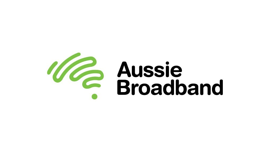 Fetch TV & Aussie Broadband Offer No Lock In Contract
