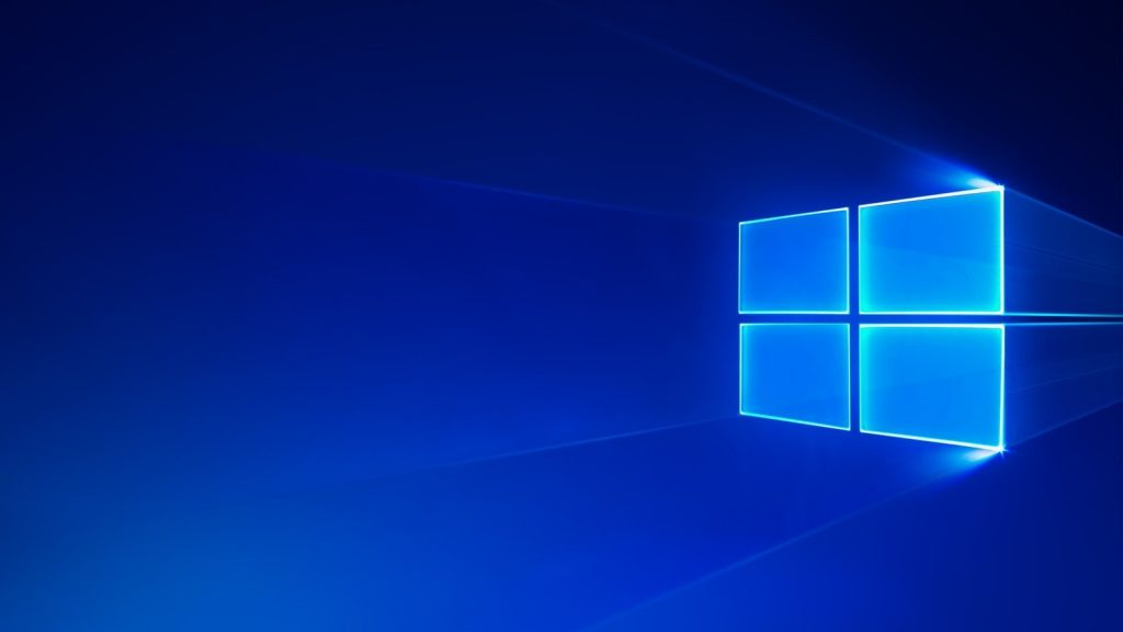 Microsoft halts Windows October 2018 update due to missing user files