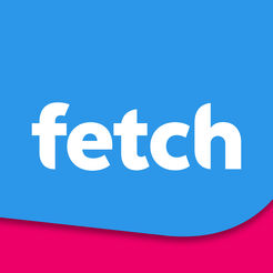 fetch 7 Fetch TV & Aussie Broadband Offer No Lock In Contract