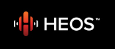 heos logo small Heos Adds Google Assistant To HS2 Speakers & Receivers