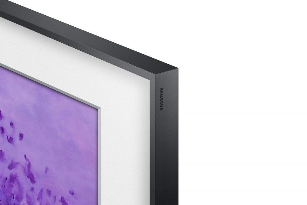 samsung frame tb 7 1024x683 Samsung Releases 2nd Gen Frame TV