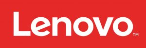 Lenovo logo red 1 300x100 Lenovo Showcase Foldable PC
