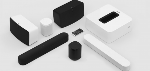 Sonos 3 300x143 Sonos Set To Unveil Bluetooth Speaker