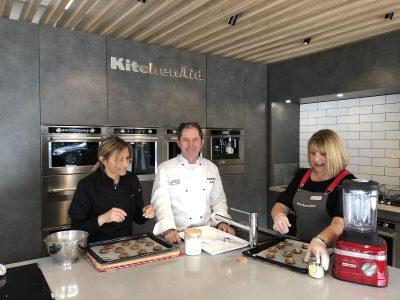 Kitchen – channelnews on