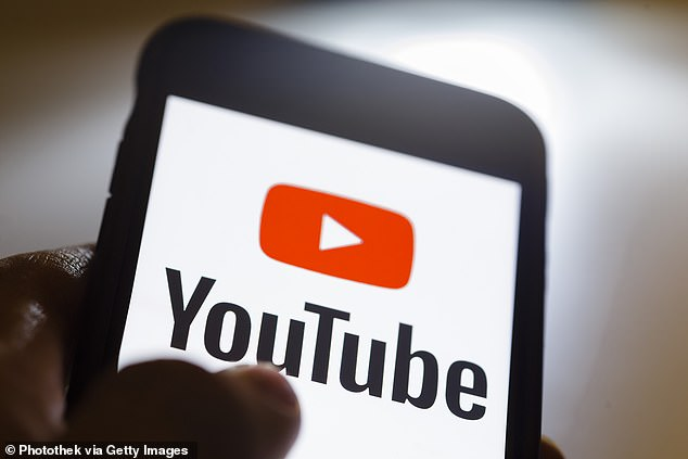 YouTube quietly offers free movie streaming