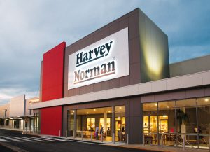Latitude Pay Launches With Harvey Norman – channelnews