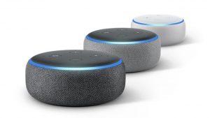 amazon alexa 2 300x169 Amazon Opens Alexa To Crowdsourced Answers