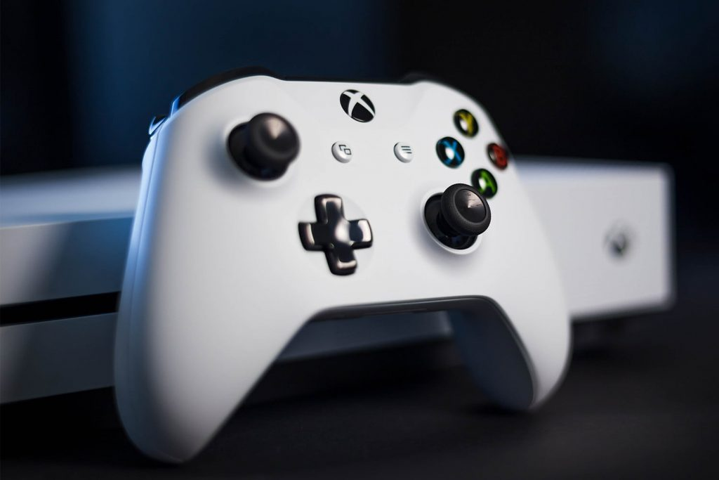 xbox one s review 5d 1500x1000 Disc Free Xbox One S Tipped For May Launch