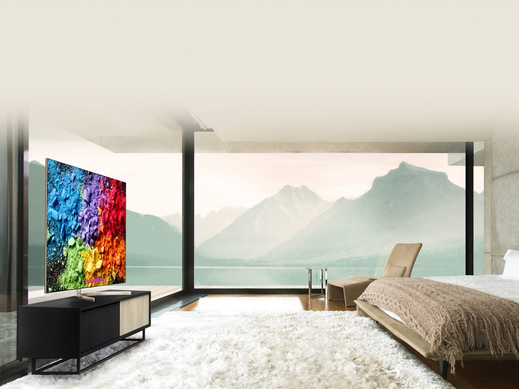 10 specSK95 desktop new 1024x768 CES 2019: LG, Sony, Samsung Add Apple Airplay to 2019 TVs
