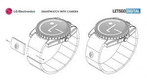 ScznXrmLog6QNRAWD5CBiE 1920 80 300x169 CES 2019: LG W7 Smartwatch Coming to Oz