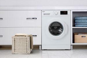%name Kogan Expands Whitegoods & Built In Appliance Range