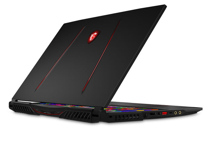 msi nb ge75 n18 photo08 700x467 c CES 2019: MSI Launch 'PS63 Modern' For Creatives